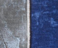 Linen and Velvet linen
